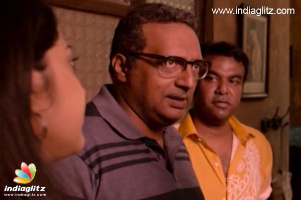 Prakash Raj - 'O Kadhal Kanmani, OK Kanmani'