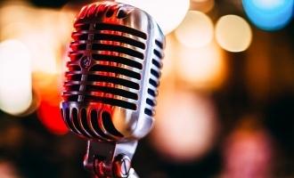 Famous International singer dies of Coronavirus!