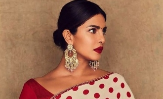 The price of Priyanka Chopra's new home will shock you!