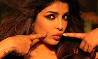Priyanka Chopra beats Sunny Leone