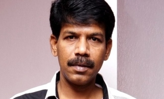 Bala's deadly villain turns hero!