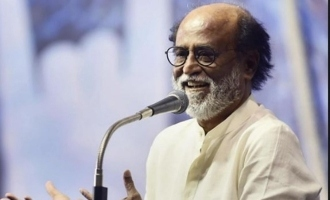 Superstar Rajinikanth's confirmation about Mani Ratnam's 'Ponniyin Selvan'