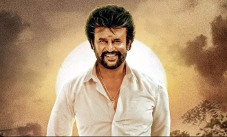 Superstar Rajinikanth's decision on 'Annaathe' before taking full plunge into politics