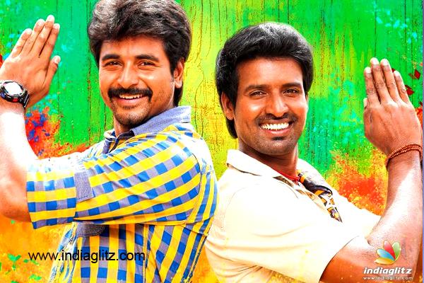 rajini murugan tamil movie download hd