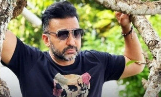 Leaked WhatsApp chat of Raj Kundra reveals discussion on money he made through porn films