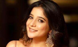 "Sakshi Agarwal tells Bigg Boss 3 contestant ""Get a life""!"