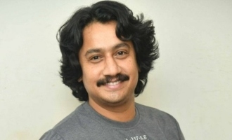 RIP! Best Actor National award-winner Sanchari Vijay passes away after freak accident