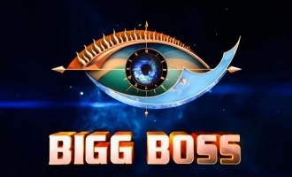 This popular Bigg Boss 3 finalist turns hero now!