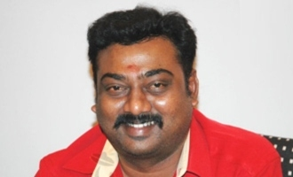 Bigg Boss 3 Saravanan in a hit Kannada remake?