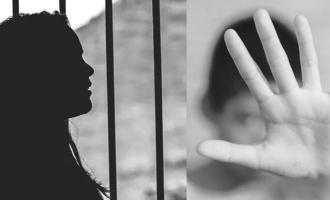13 வயது சிறுவனை 2 வருடங்களாக பாலியல் டார்ச்சர் செய்த 31 வயது பெண்: போக்சோவில் கைது!