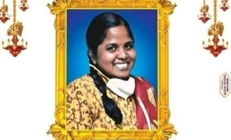 8 மாத கர்ப்பிணி மருத்துவர் கொரோனாவுக்கு பலி: மதுரையில் அதிர்ச்சி சம்பவம்!
