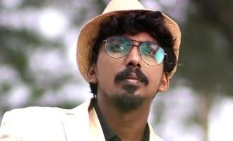 Kalakka Povathu Yaaru fame popular comedian gets married!