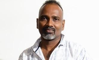 Vijay Milton to direct this superstar next!