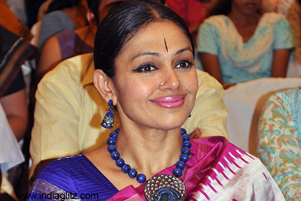 Veteran Heroine To Get Married After Remaining Single For Many Years Tamil News Indiaglitz Com Shobana is an indian film actress and good bharatanatyan dancer. veteran heroine to get married after