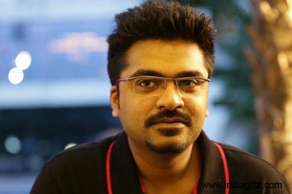Silambarasan Compares D16 With Mahanadhi Tamil Movie News
