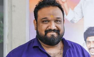 தாமதமாகும் 'அண்ணாத்த': சிறுத்தை சிவா எடுத்த அதிரடி முடிவு!