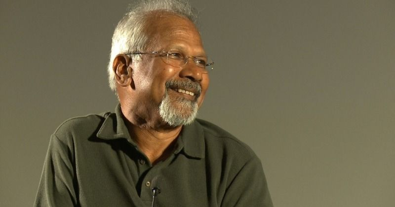 Breaking! Mani Ratnam's next after 'Chekka Chivantha Vaanam' - Tamil Movie News