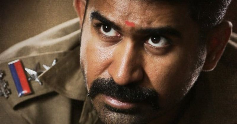 Vintage Vijay Antony - 'Thimiru Pudichavan' sneak peek review - Tamil Movie News