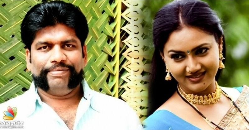 Tamil Cinema-3235
