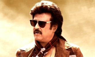 Superstar's heroine gives sharp reply to trolls!