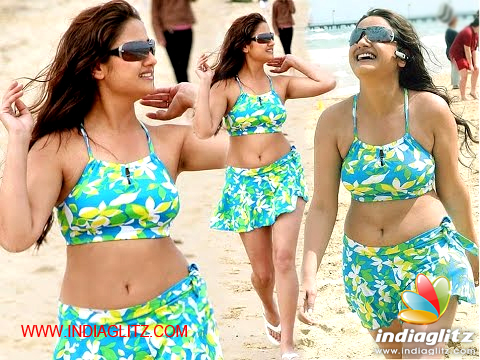 Homely sonia agarwal in an item dance tamil movie news homely sonia agarwal in an item dance thecheapjerseys Image collections