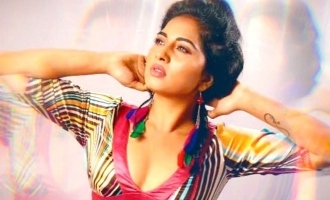 Srushti Dange's stunning new photoshoot video viral!