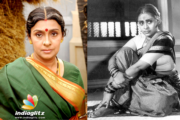Memorable Mother Actresses of Kollywood - Tamil News