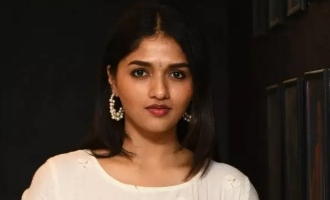 Sunaina getting married soon?