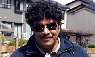 Sundar C to direct his hit hero for the second time?