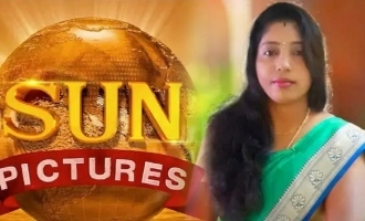 Tamil actress and Sun Pictures lodge complaint against sexual abuser