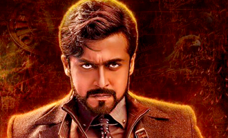 Revealed suriyas deadly 24 villain character details tamil suriyas deadly 24 villain character details tamil movie news indiaglitz thecheapjerseys Choice Image