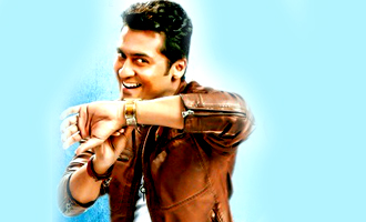 suriya s special gift for children watching 24 tamil movie news