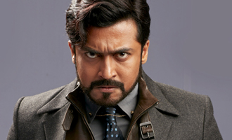 Suriyas 24 exact running time tamil movie news indiaglitz thecheapjerseys Choice Image