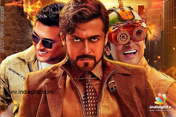 Update on suriyas 24 teaser release date tamil movie news update on suriyas 24 teaser release date altavistaventures Images