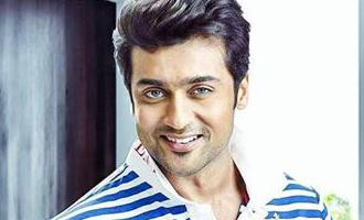suriya s important message about 24 tamil movie news