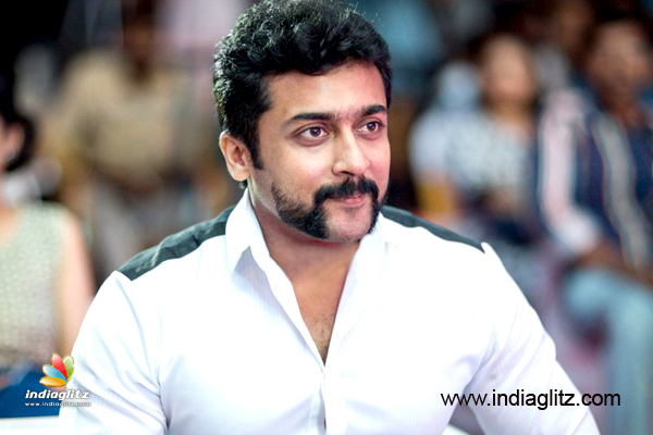 Suriyas makes a new entry today tamil movie news indiaglitz actor suriyas latest release 24 has been a box office winner and the film has joined the prestigious 10 crores collections club altavistaventures Images