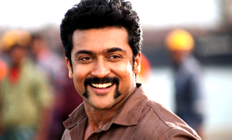 Date and venue fixed for singam 3 commencement tamil movie news date and venue fixed for singam 3 commencement tamil movie news indiaglitz altavistaventures Image collections