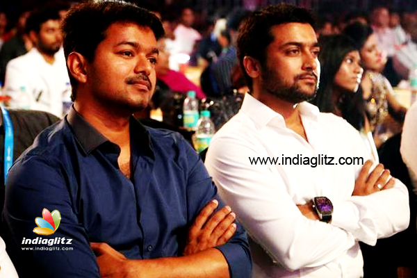 Suriya opens about friendship with vijay tamil movie news actors suriya and vijay are the top league heroes of the current generation in kollywood and they are considered to be competitors thecheapjerseys Image collections