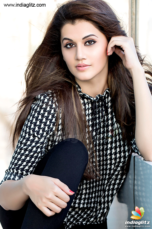 taapsee_pannu