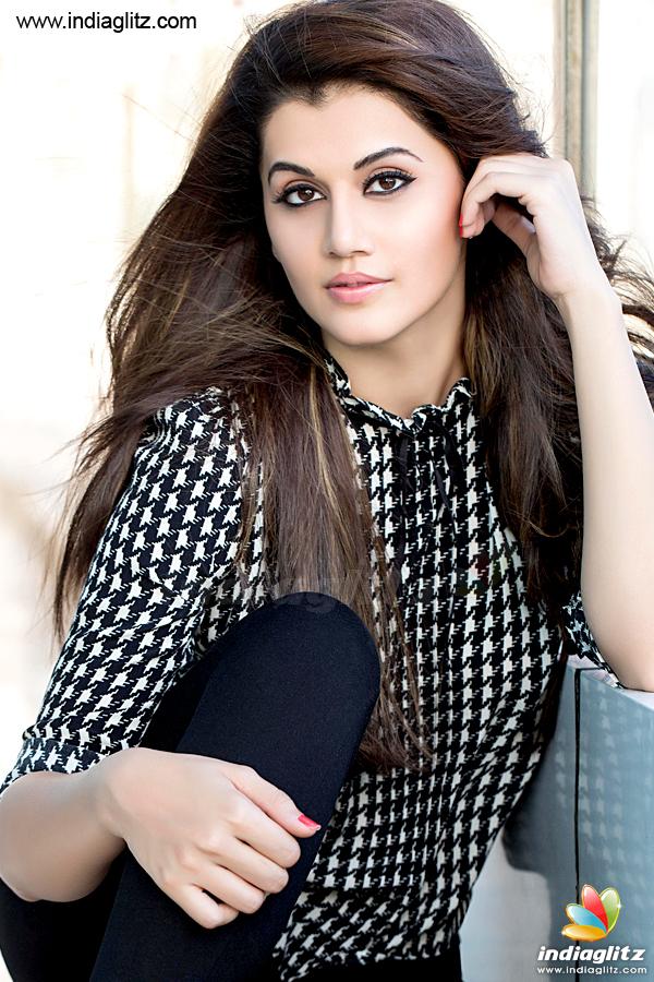 Hottest Kollywood Heroines Of 2015 Bollywood Movie News