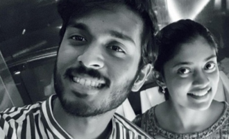 Asuran star in Maniratnam's Ponniyin Selvan?