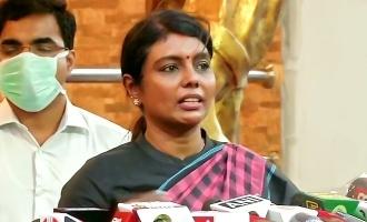 தமிழகத்தில் மேலும் 74 பேர்களுக்கு கொரோனா: சுகாதார செயலாளர்
