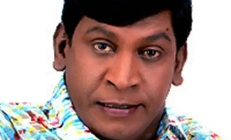 Vadivelu reunites with director who created two of his most famous characters