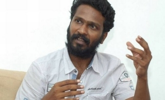 Vetrimaaran's next project undergoes major changes due to coronavirus lockdowns