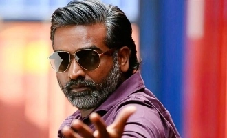 Vijay Sethupathi to act in this Bollywood director's next!