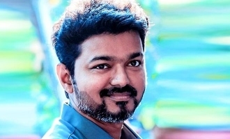 Is this director replacing AR Murugadoss in Thalapathy 65?