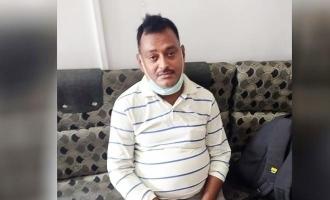 பிரபல ரவுடி விகாஷ் துபே என்கவுண்டரில் சுட்டு கொலையா? பெரும் பரபரப்பு