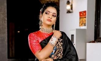 விஜே சித்ரா நடித்த திரைப்படத்திற்கு இலவச டிக்கெட்: அதிரடி அறிவிப்பு!