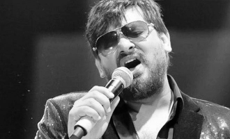 Famous Indian music director passes away due to corona!