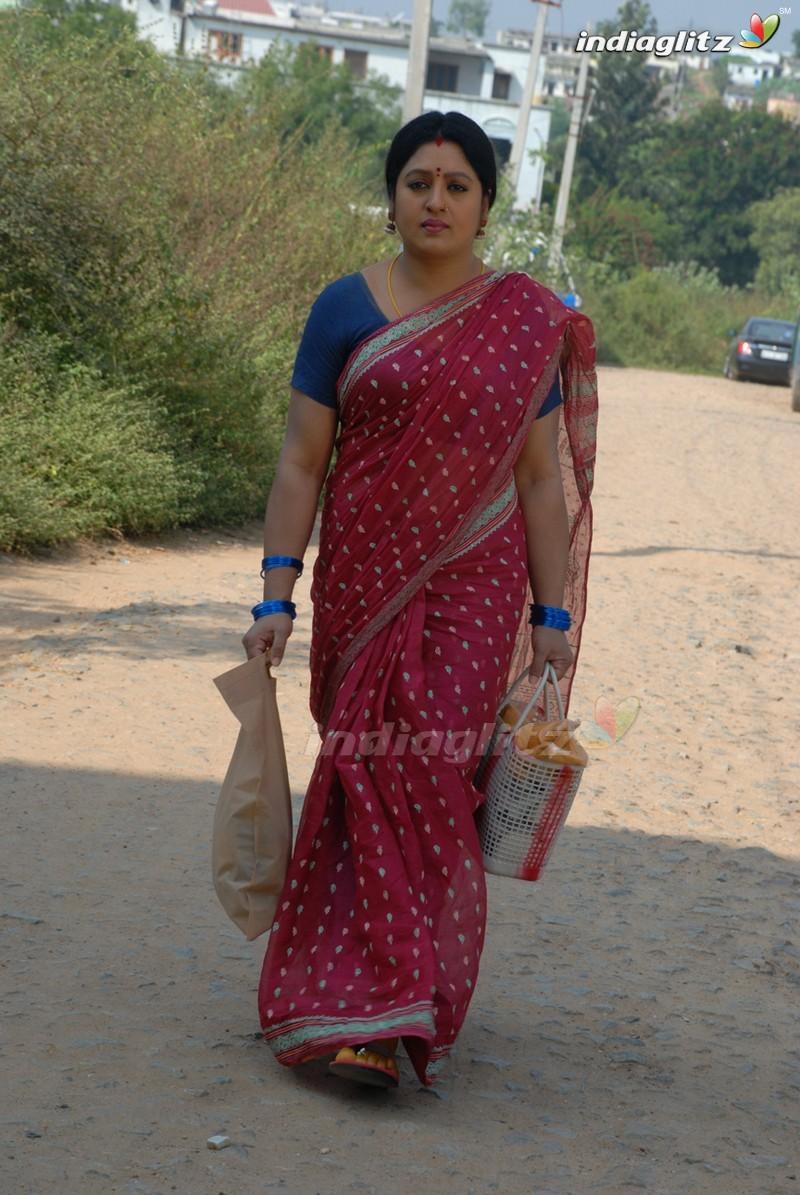 Ammaku Prematho